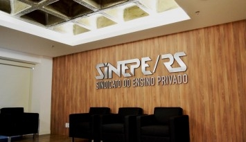 SINEPE/RS